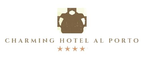 Charming Hotel al Porto a Mattinata
